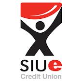 SIUE Credit Union