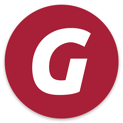 Gopass Mobile Apps On Google Play