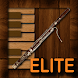 Professional Bassoon Elite