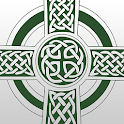 NW Allegany Catholic Churches icon