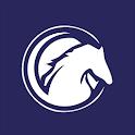 EquineM icon