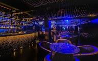 Cavalli The Lounge photo 9