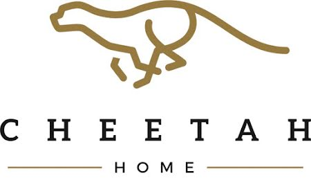 CHEETAH HOME