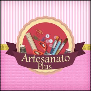 Artesanato Plus Gratis
