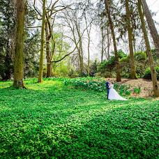 Hochzeitsfotograf Orest Buller (buller). Foto vom 13.06.2017