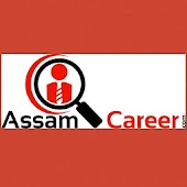 AssamCareer.com | Assam Jobs | Jobs In Assam