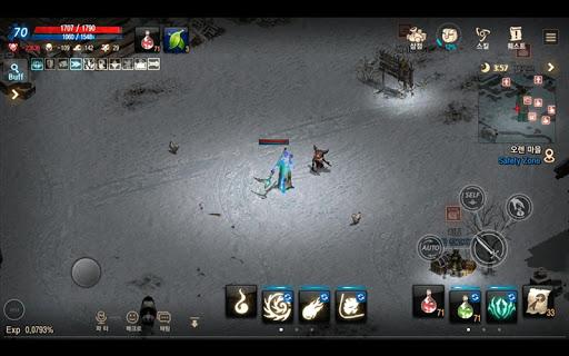 리니지M for PC