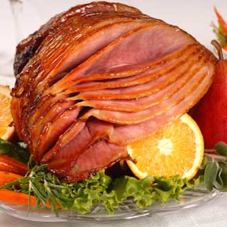 Easy Glaze Recipes for Ham