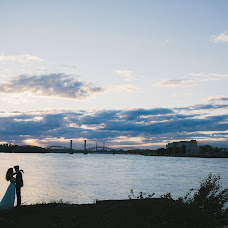 Wedding photographer Nataliya Malova (nmalova). Photo of 22.07.2015