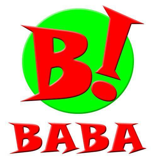 B Live (app)