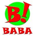 B Live icon