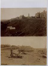 Photo: c 1898