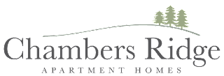 www.chambersridgeapartments.com