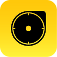 Bagel Labs icon