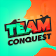 Team Conquest icon