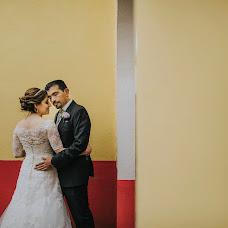 Wedding photographer José luis Hernández grande (joseluisphoto). Photo of 26.12.2018