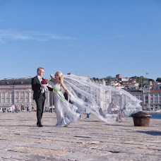 Wedding photographer Gianpaolo Pelucchetti (pelucchetti). Photo of 18.09.2014
