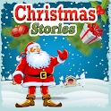 Christmas Stories icon