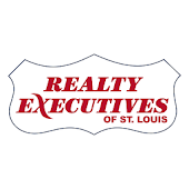 Realty Executives of St. Louis