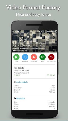 Clipping剪映-Free edition screenshot 6