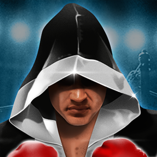 World Boxing Challenge (game)