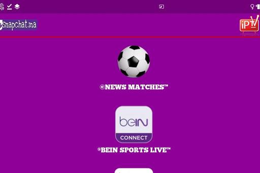 match snapchat.ma screenshot 2