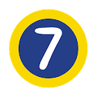 P4P 7 Minute Workout icon