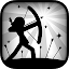 궁수 키우기 :  전설의 시작 icon