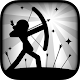 The Shadow Archer Android apk