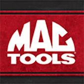 Mac Tools Homecoming