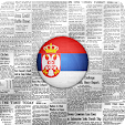 Serbia News.. file APK for Gaming PC/PS3/PS4 Smart TV
