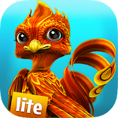 PetWorld: Fantasy Animals LITE