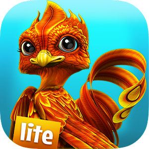 Fantasy Baby Animals LITE for PC and MAC