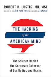 Marketing books on google play the hacking of the american mind fandeluxe Images