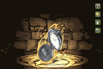 銀時計アイキャッチ
