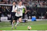 """Duits toptalent geniet concrete interesse van Europese topclubs: """"Hij is de nieuwe Dani Alves voor Barça"""""""