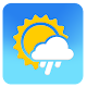 Download Weather Forecast: Live Weather Updates For PC Windows and Mac