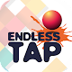 Download EndlessTap For PC Windows and Mac