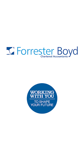 Forrester Boyd Accountants