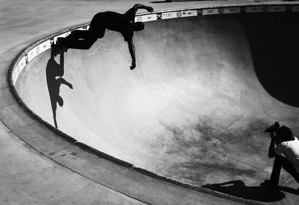 Skate click! di lukephoto