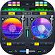 DJ Mixer 2020 - 3D DJ App Download on Windows