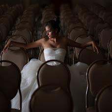 Wedding photographer Francisco Velázquez (piopics). Photo of 10.07.2015
