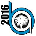 2016 SCBA Annual Convention icon