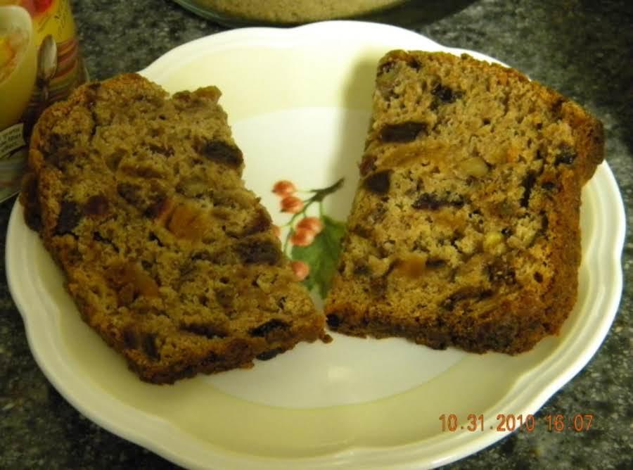 how to make guyanese bara