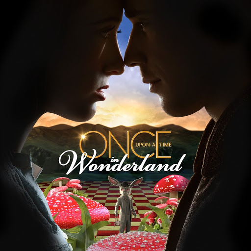 Once Upon a Time in Wonderland - TV on Google Play