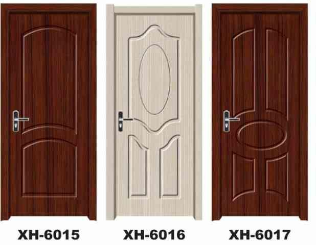 All about house door design ideas for android videos for Door 55 reviews