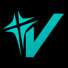 Victory Athletics Spirit icon