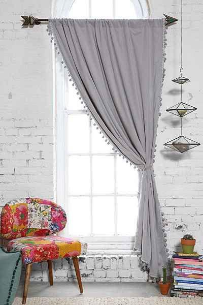 beautiful curtain design - android apps on google play