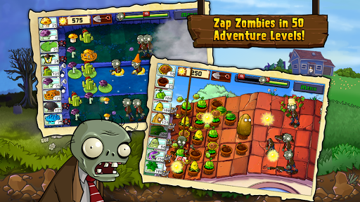 Plants vs. Zombies FREE u0635u0648u0631 2