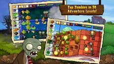 Plants vs. Zombies FREEのおすすめ画像2